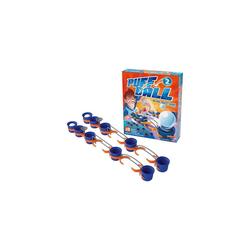 Tomy® Spiel, Pong Ball 2