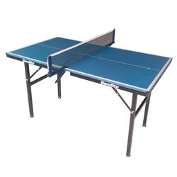 Bandito Indoor- Tischtennisplatte