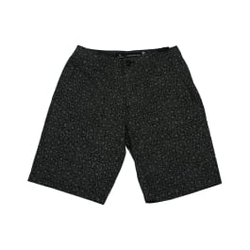 Rip Curl - Daily Boardwalk Black - Boardshorts - Größe: 30 US