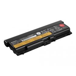Lenovo - 45N1011 - Lenovo ThinkPad Battery 70++ - Laptop-Batterie