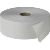 Fripa Toilettenpapier Maxi 1433801 Weiß Anzahl der Lagen: 2 6 Rollen/Pack 1 Pckg