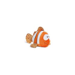 Nici Kuscheltier Kuscheltier Clownfisch 23 cm liegend (45357)