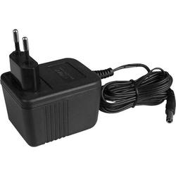 Testo 0572 2020 0572 2020 USB-Ladegerät Steckdose 1 x