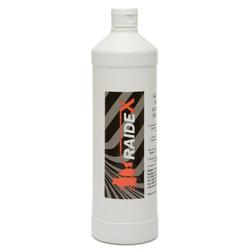 Gleitschleim »Gleitgel« steriles Gleitmittel · 1l