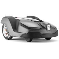 Husqvarna Automower 430X Modell 2020