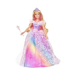 Mattel® Stehpuppe Barbie Dreamtopia Ballkleid Prinzessin Puppe