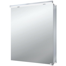 Emco Asis Flat LED 60 cm 979705267
