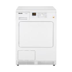 Miele TDA 150 C Kondenstrockner - Weiß