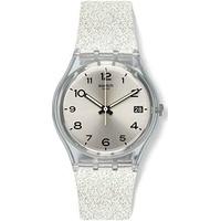 Swatch Originals GM416C