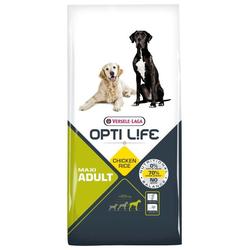 Bento Kronen Trockenfutter Opti Life Adult Maxi, 12,5 kg