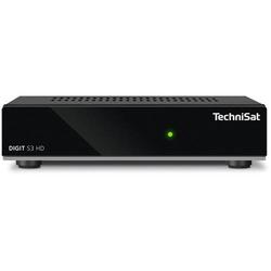 DIGIT S3 HD HDTV Sat Receiver