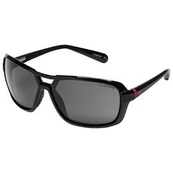 Okulary przeciwsłoneczne Nike Racer EV0615-001 - Rozmiar: jeden rozmiar