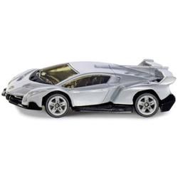 SIKU Spielwaren Lamborghini Veneno 1485