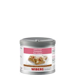 Lebkuchen Gewürz - WIBERG