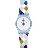 Swatch Worldhood ARLE-QUEEN LL120