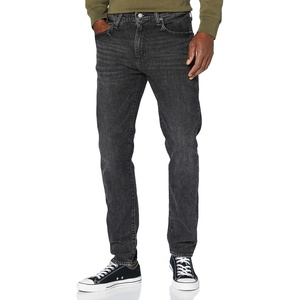 Levi's Herren 512 Slim Taper Jeans, Smoke On The Pond ADV, 27W / 30L