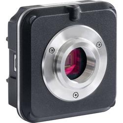 Kern Optics ODC 825 Mikroskop-Kamera Passend für Marke (Mikroskope) Kern
