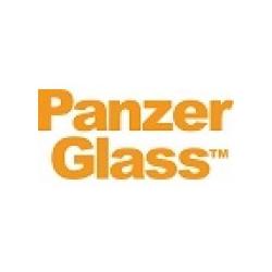 PanzerGlass Oppo Find X2 neo E2E (7064)