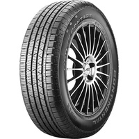 Continental ContiCrossContact LX SUV 255/60 R18 112V