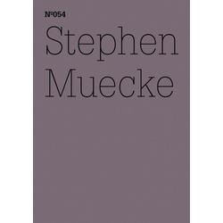 Stephen Muecke: eBook von Stephen Muecke