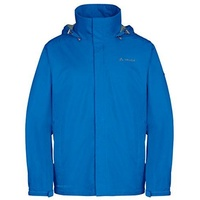 Vaude Escape blau M