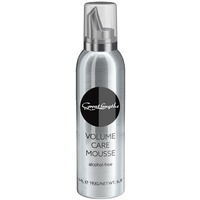 Great Lengths Volume Care Mousse 200 ml