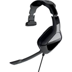 Gioteck Gioteck GI014502 HCC Mono Gaming-Headset