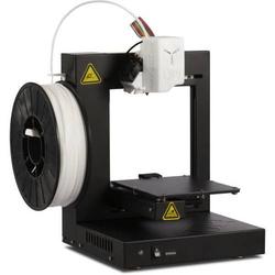 3D Drucker UP BOX + schwarz