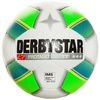 derbystar Fußball Protagonist S-Light