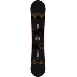 Burton - Ripcord 2020 - Snowboard - Größe: 157 cm
