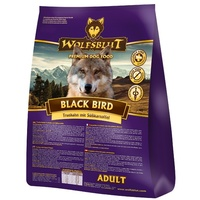 Wolfsblut Black Bird Adult 15 kg