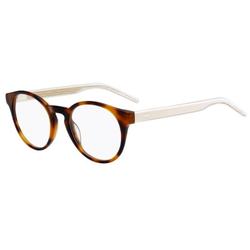 HUGO Brille HG 1045 C1H