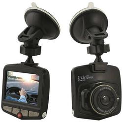 Denver DENVER Autokamera CCT-1210 Dashcam