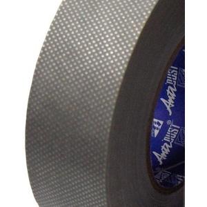 Anti-DUST Tape G36 25mm L: 50m für Stegplatten und Hohlkammerplatten