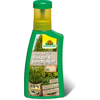 NEUDORFF BioTrissol Buxusdünger 250 ml