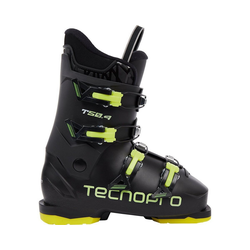 Tecno Pro Skischuhe T50-4 Skischuh 24