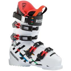 Rossignol - Hero World Cup 130 M - Herren Skischuhe - Größe: 28