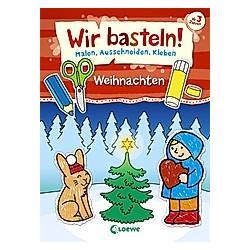 Pautner  Norbert. Norbert Pautner  - Buch