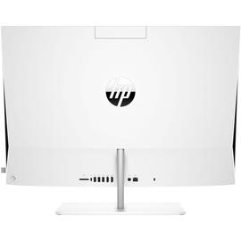 HP Pavilion 27-d0008ng