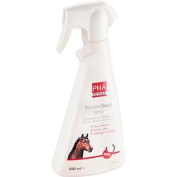 PHA ParasitenStopp Spray für Pferde
