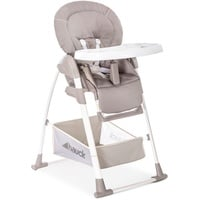 Hauck Sit`n Relax 3 in 1 Stretch