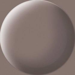 Revell 36187 Aqua-Farbe Erdfarben (matt) Farbcode: 87 RAL-Farbcode: 7006 Dose 18ml