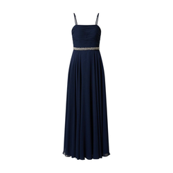 mascara Abendkleid 36