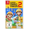 Nintendo Super Mario Maker 2 Switch USK: 0