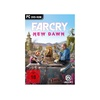 Ubisoft FAR CRY NEW DAWN (PC)