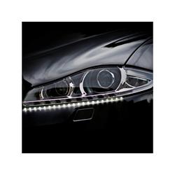 UNITEC LED Positionslicht 21LED flexibel