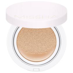 Missha Nr. 23 Medium Beige Missha Magic Cushion Cover Lasting SPF50+/PA+++ Foundation 15g