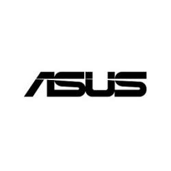 ASUS Tastatur UK schwarz rote Buchstaben Schwarz (90NB0DM3-R31UK1)