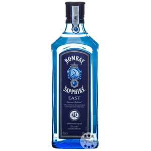 Bombay Sapphire Gin East 0,7l