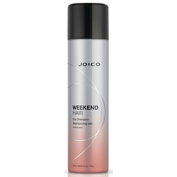 Joico Weekend Hair Dry Shampoo 150ml